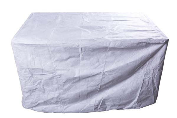 Pharmaclean® autoclavable rectangular cover
