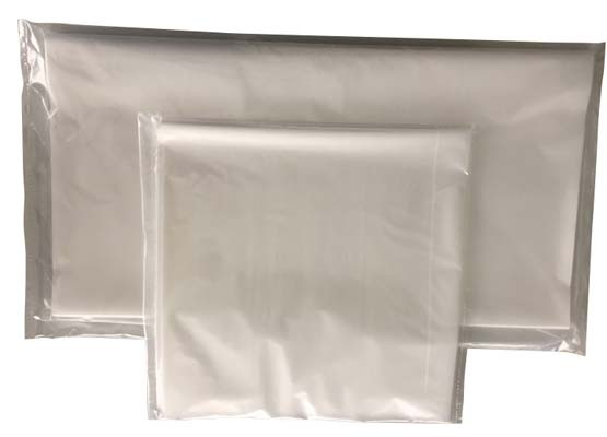 Pharmaclean® autoclavable PP bag