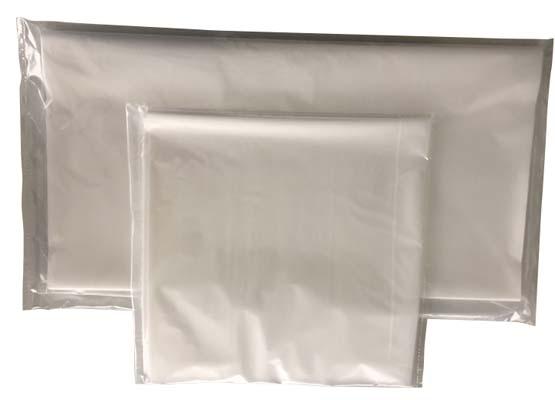 Pharmaclean® autoclavable PP bag