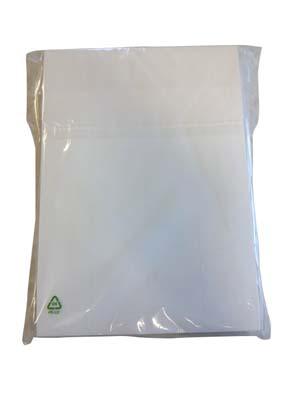 Pharmaclean® Cleanroom labels