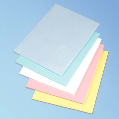 Pharmaclean® cleanroom latex A4 paper
