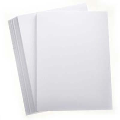 Pharmaclean® cleanroom latex A3 paper