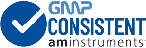 GMP Consistent AM Instruments