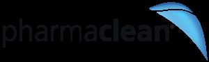 Pharmaclean Logo