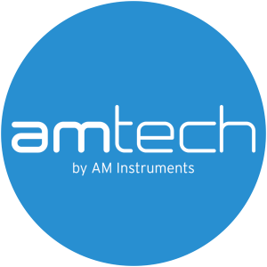 AM Tech Logo