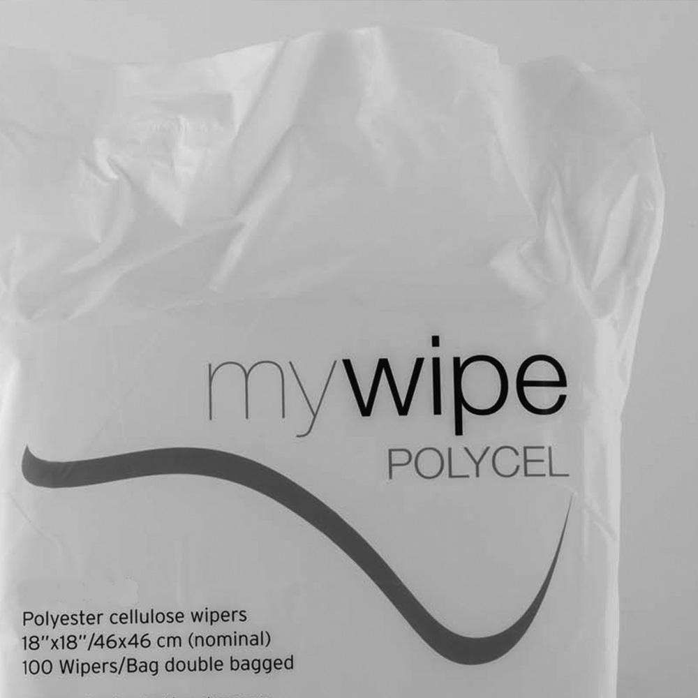 MyWipe Wipes