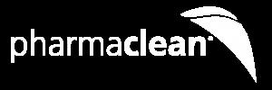 Logo-Pharmaclean-bianco